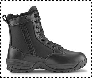 Maelstrom Men's Lightweight Waterproof Tactical Boots
