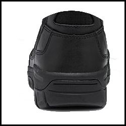 Free Soldier Durable Tactical Boots